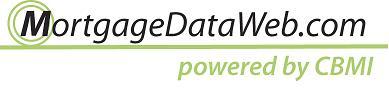 MortgageDataWeb.com logo